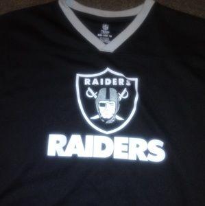 Shirt\jersey